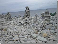 Norų akmenys