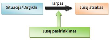 Dirgiklis_atsakas.png