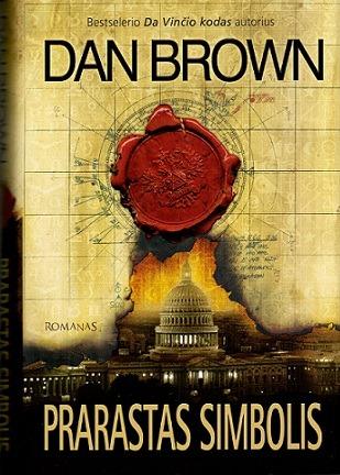 Dan-Brown-Prarastasis-Simbolis.jpg