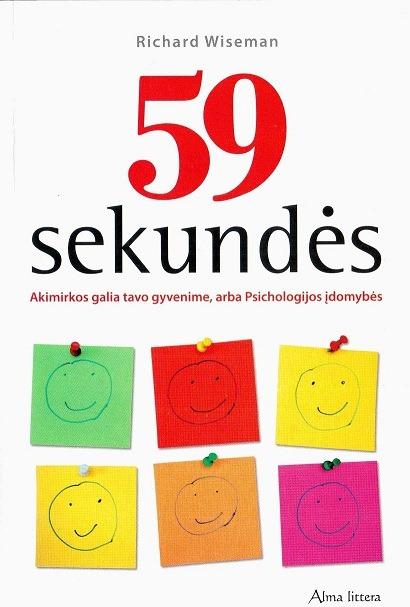 knyga-59-sekunds.jpg