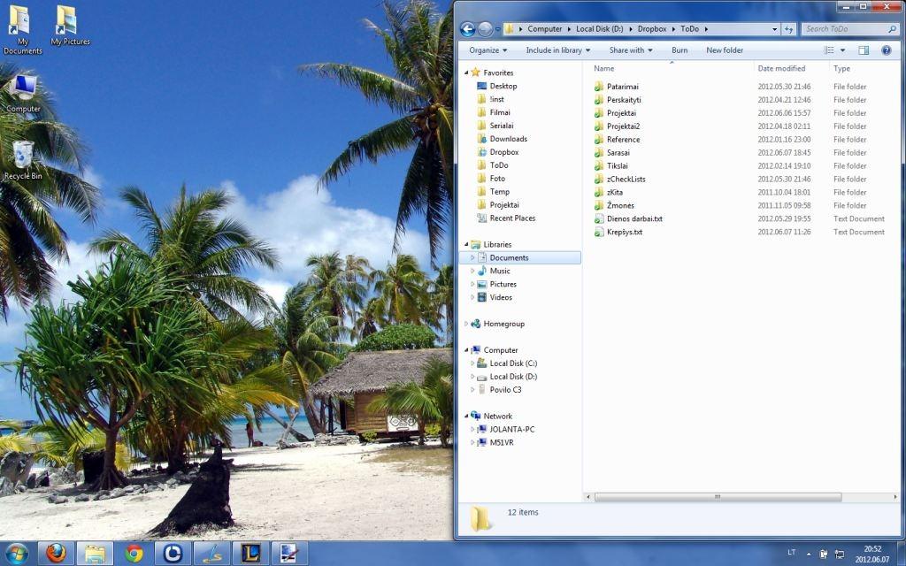 WindowPad-dein.jpg