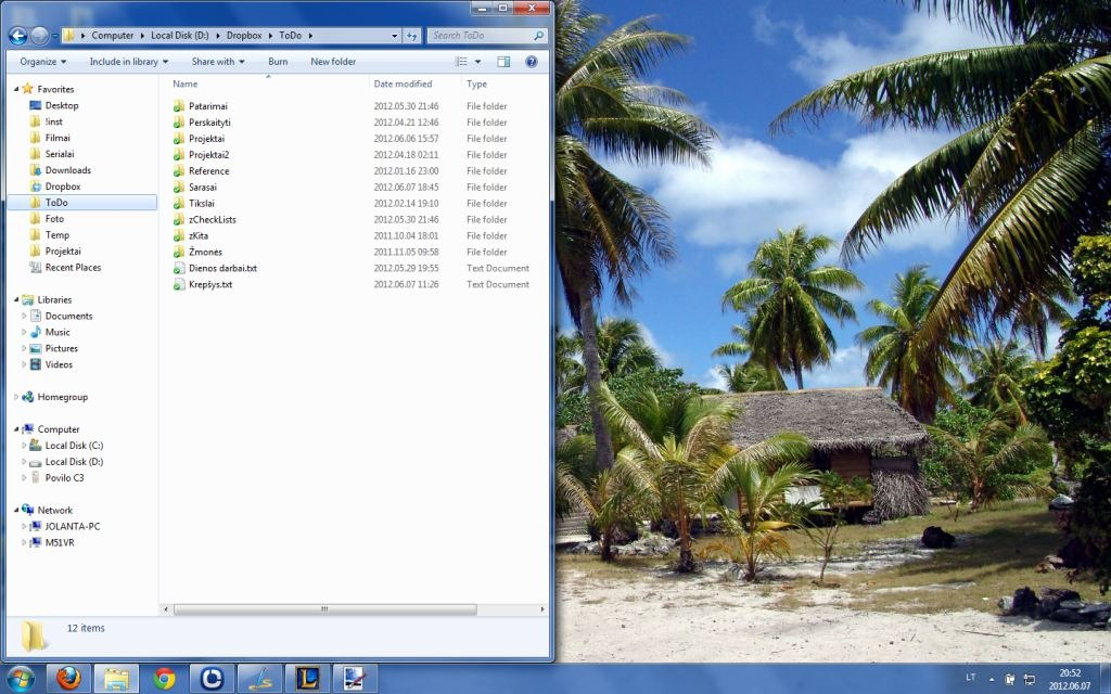 WindowPad-kair.jpg