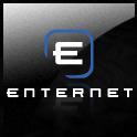 enternet-banner