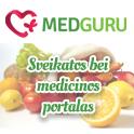 www.medguru.lt