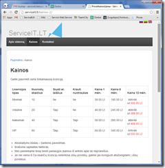 serviceit.lt-kainos_thumb.png