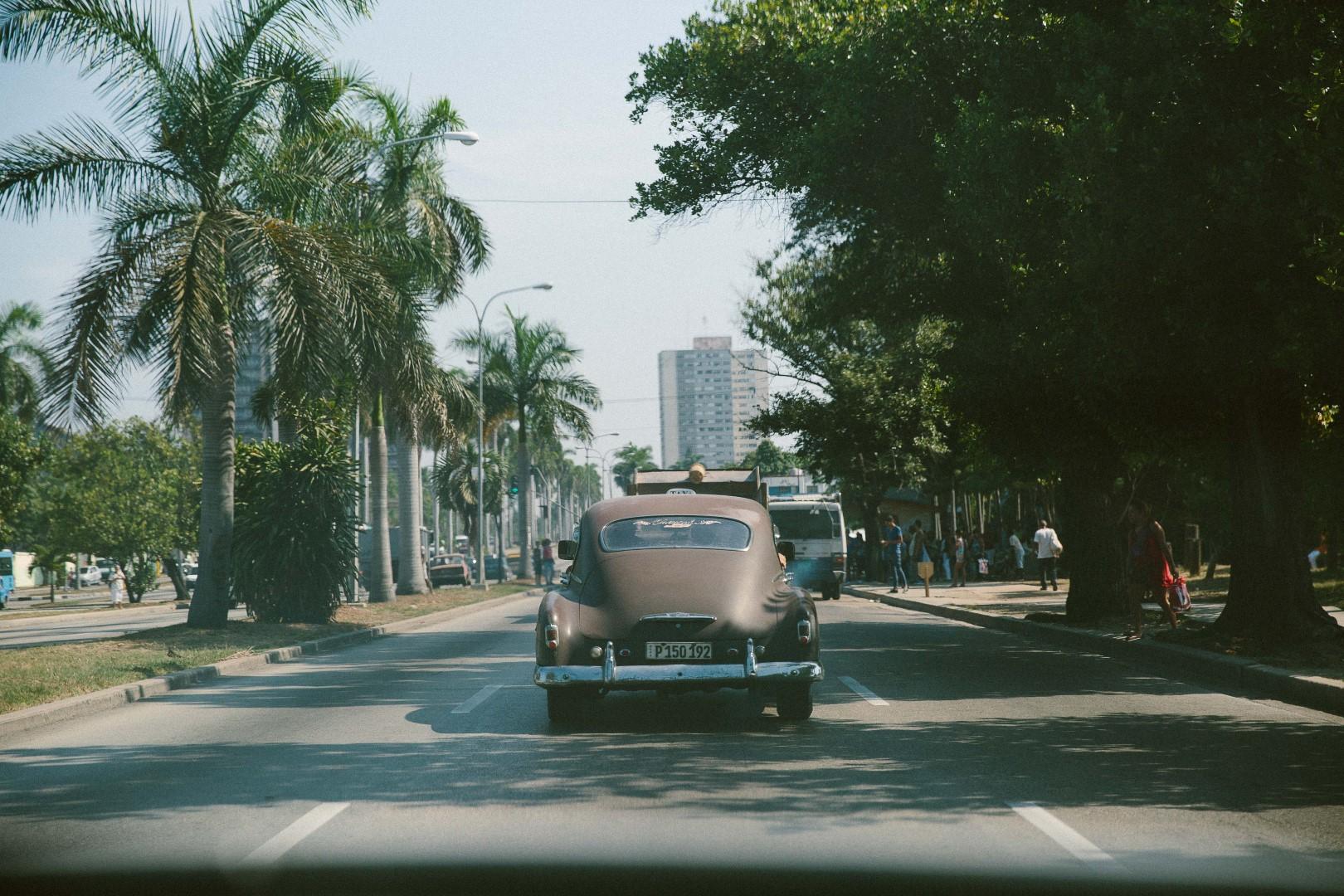 DeathtoStock_CubanUnderground-8